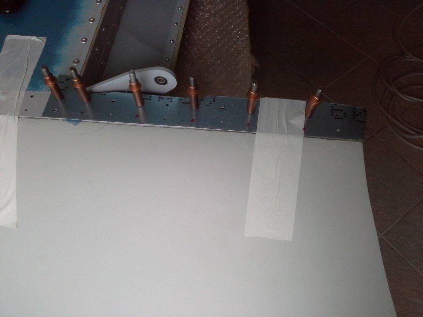 WNR Wing Tip (2)